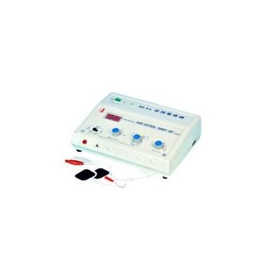 汕头医用音频电疗机多少钱 DL-YII音频电疗机 音频治疗仪价格