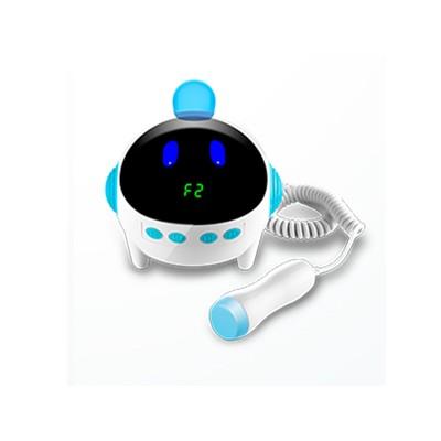 宝莱特 胎心机器人WF200