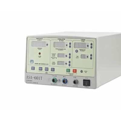 安科ASA—601T 射频热凝器