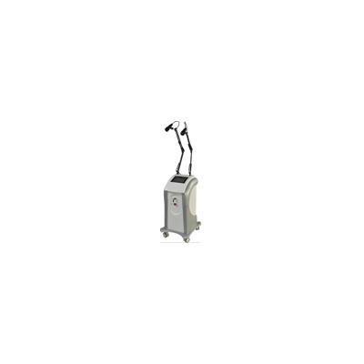 金莱特 JLT—MD500(B1、B2、B3)型半导体激光治疗机