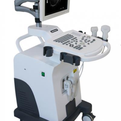 大为 DW-370 全数字超声诊断仪