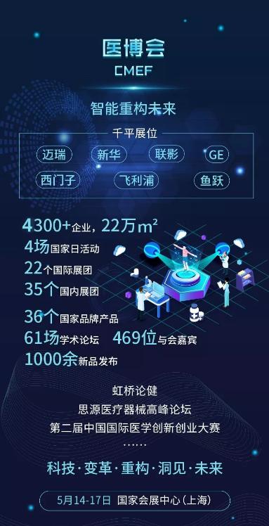 QQ图片20190514141518