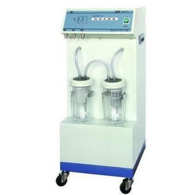 扬州慧科自动洗胃机  PAUNCH FLUSHER自动洗胃机