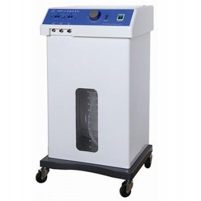 QZD-A1自动洗胃机 扬州慧科自动洗胃机型号 洗胃机厂家