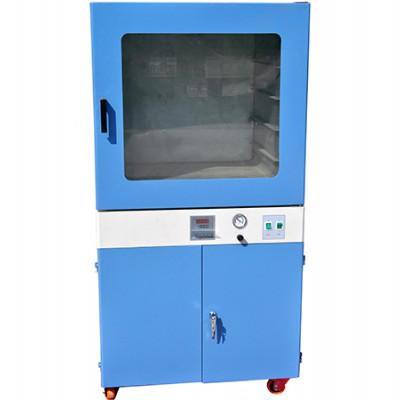 DZF真空干燥箱 扬州慧科真空干燥箱型号 DZF系列实验室烘箱