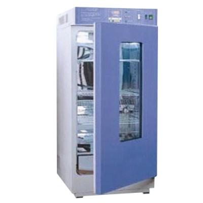 扬州慧科MJX系列霉菌培养箱 数显霉菌培养箱价格 数显霉菌培养箱报价