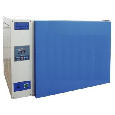 DNP系列电热恒温培养箱 慧科电热式恒温培养箱 恒温培养箱价格