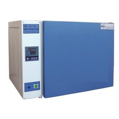 GHP系列隔水式恒温培养箱 实验室恒温隔水式培养箱 慧科隔水式培养箱