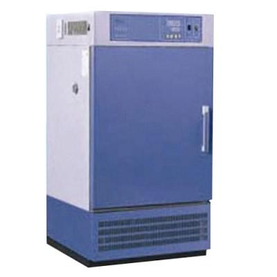 LHS系列恒温恒湿箱 扬州慧科恒温恒湿试验箱厂家