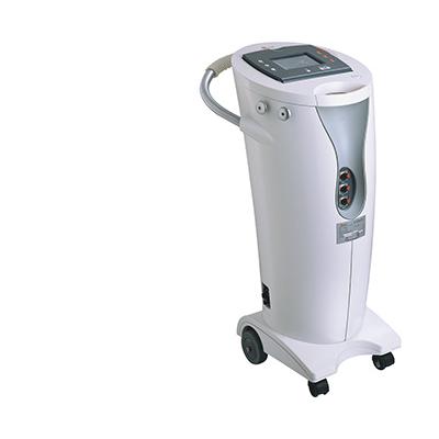 母乳分析仪 srl800a妇产康复治疗仪