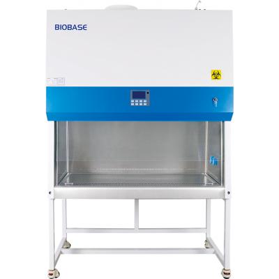 鑫贝西医用生物安全柜厂家  实验室生物安全柜参数