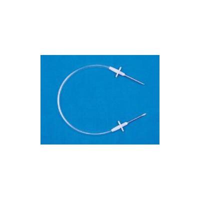 江苏乐伦一次性使用输液连接管 无菌注射器 静脉输液针