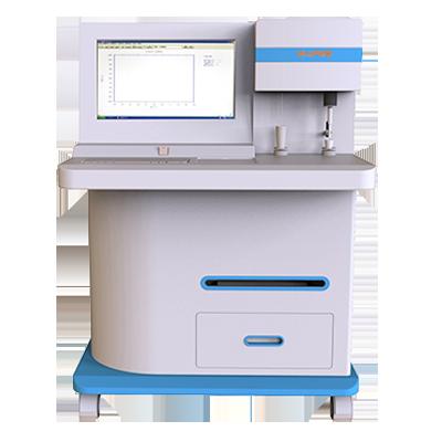 海康微量元素分析仪 HL-7102C微量元素分析仪