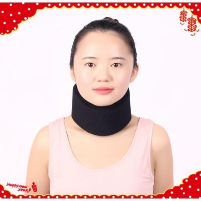 好医仕护颈颈托海绵软式颈部固定带颈脖子痛颈椎护颈支撑托颈套