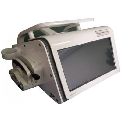 西安蓝茗多功能脉动压力清创机参数 多功能超声清创机招商