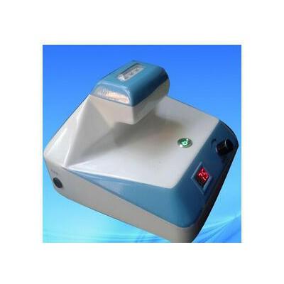 西安蓝茗头戴式3D静脉显像仪 可视宝静脉显像仪说明
