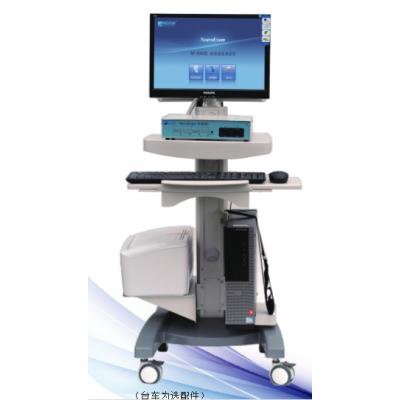 国产听觉诱发电位仪 广州聆康 NeuroExam M-8000D听觉脑干诱发电位仪