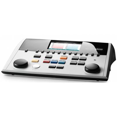广州聆康 丹麦AD226纯音听力计听力诊断测试设备