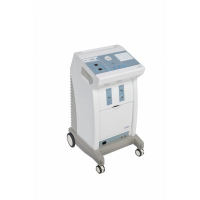 上海科健 KZ-86-10B 男性性功能康复治疗仪