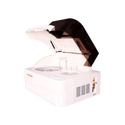 济南汉方 HF-180全自动台式生化分析仪 临床分析仪价格
