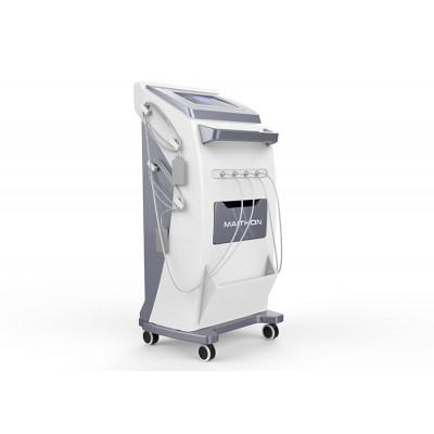 立领 ZP-A8型中医定向透药治疗仪招商