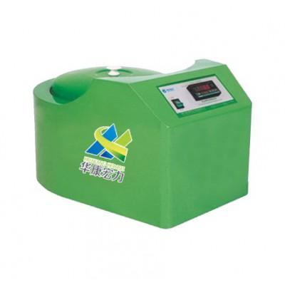 华康宏力 HKHL-LL-10增强型电脑恒温电蜡疗仪价格