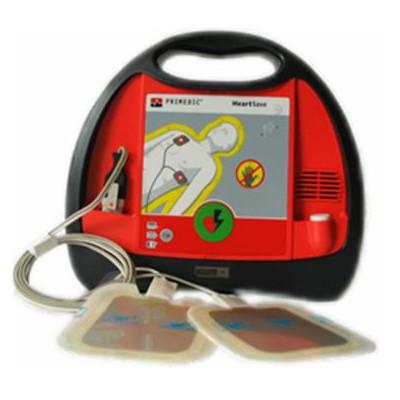 德国普美康自动体外除颤仪PAD/AED 德国普美康除颤仪代理飞斯特