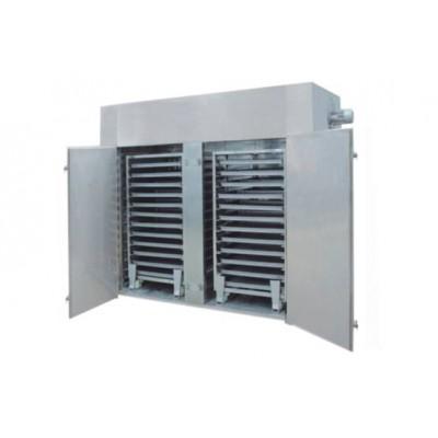 天水华圆热风循环箱 热风循环箱