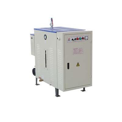 天水华圆电热蒸汽发生器 LDR电热蒸汽发生器
