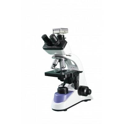 胜光BXTV-2医用生物显微镜 医院医用生物显微镜参数