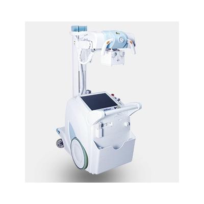 宝润便携DR Beatle-05P便携式数字医用X射线摄影系统