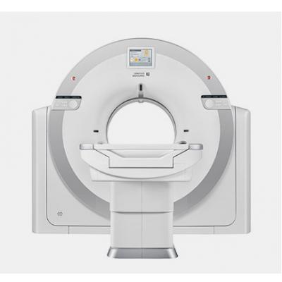 阿里路X射线计算机断层扫描系统 uCT 510