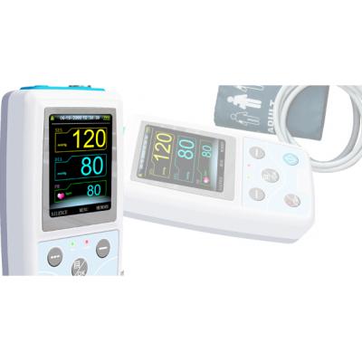 康泰动态血压监护仪 ABPM50动态血压监护仪