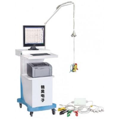 锦昊电子EXC-70D12型电脑化心电图机  新型12导心电图机使用方法
