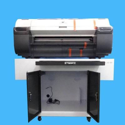 医用图像打印机 研丽数码医用图像打印机