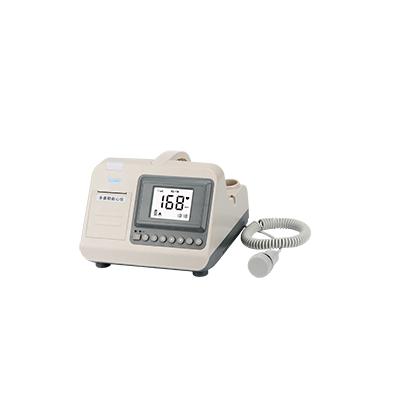 多普勒胎心仪 FD-800D多普勒胎心仪