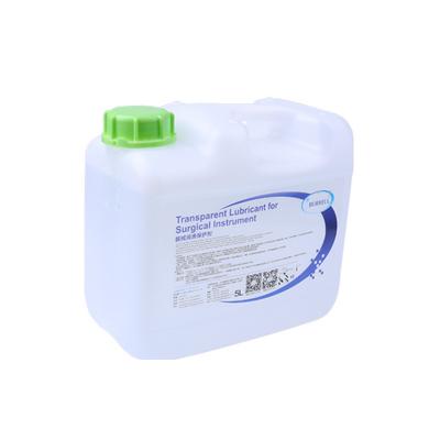 瑞翰医疗器械润滑保护剂 医疗器械润滑保护剂