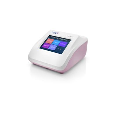 永磁旋振治疗仪 RHY-ZD-II便携式永磁旋振治疗仪 家用款治疗仪 仁惠医疗
