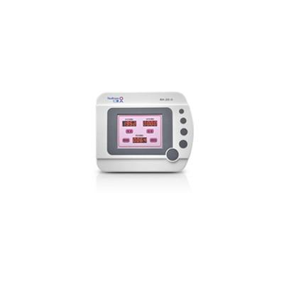 输卵管阻塞、慢性盆腔炎专用 永磁旋振治疗仪RHY-ZX-III型家用便携式 仁惠医疗