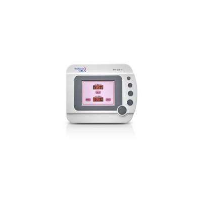 慢性盆腔炎 永磁旋振治疗仪RHY-ZD-II便携式 家用款治疗 仁惠医疗