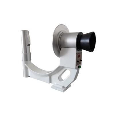 骨科手提式X射线机 GDX-50A