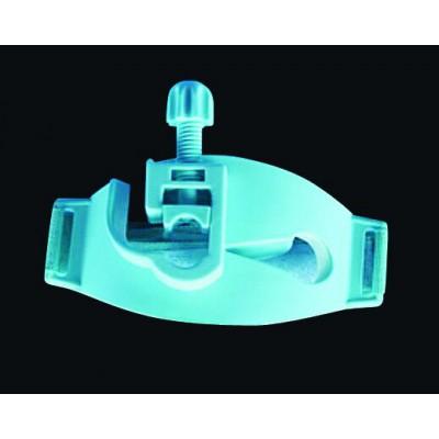 江苏康乐医疗气管插管固定器 一次性气管插管固定器使用方法