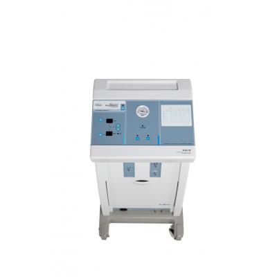科健 KZ-86-10B 男性性功能康复治疗仪/男性治疗仪