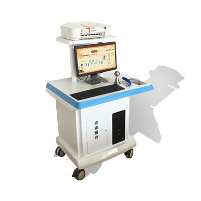 庄志  ZZ-BM-A型中医穴位经络检测分析仪价格