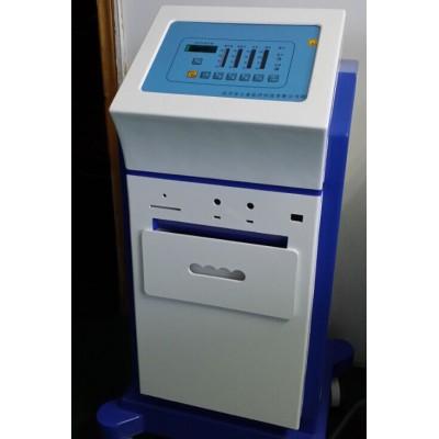 安士泰多功能超声透药仪 立式多功能超声透药仪厂家