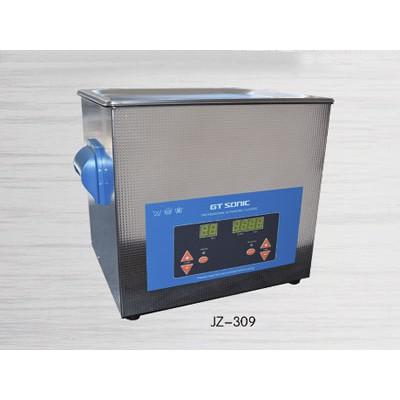 九众 JZ-309超声波清洗器设备厂家