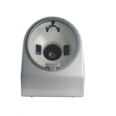 中白 三维白癜风皮肤病CT检测系统厂家