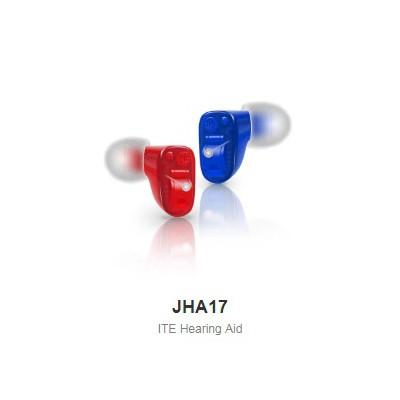 锦好医疗助听器 JH-906锦好医疗助听器