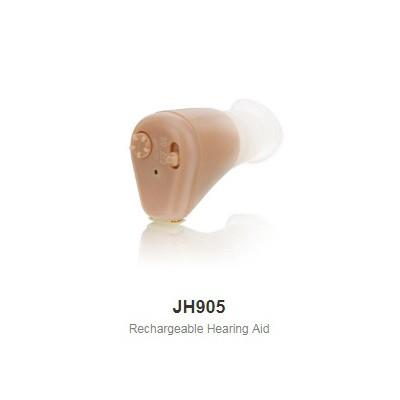 锦好数字助听器 JH-905数字助听器