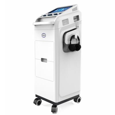 CGP-III型数字化音乐电胃肠多功能治疗仪 重庆腾跃胃肠动力治疗仪参数